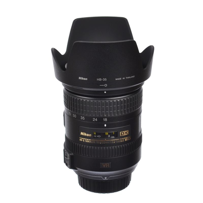 nikon-18-200mm-f-3-5-5-6-g-vr-ii-sh6569-54152-3-535