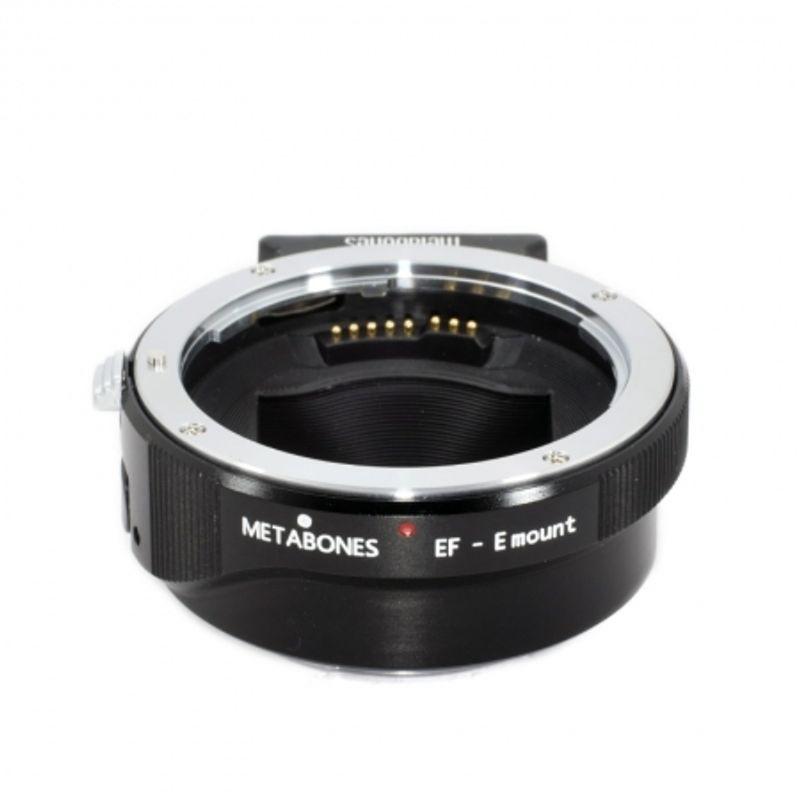 metabones-inel-adaptor-canon-ef-la-sony-e--nex---34683-2