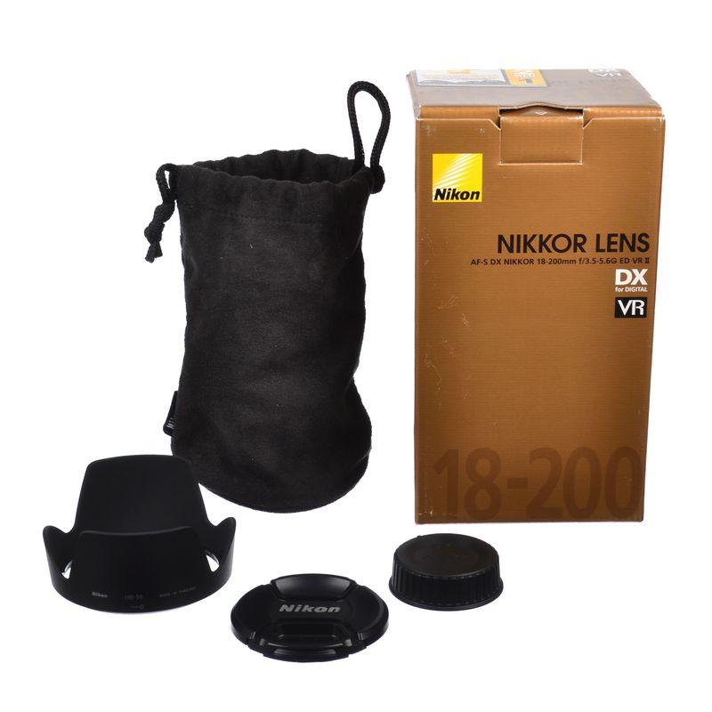 nikon-18-200mm-f-3-5-5-6-g-vr-ii-sh6569-54152-4-37