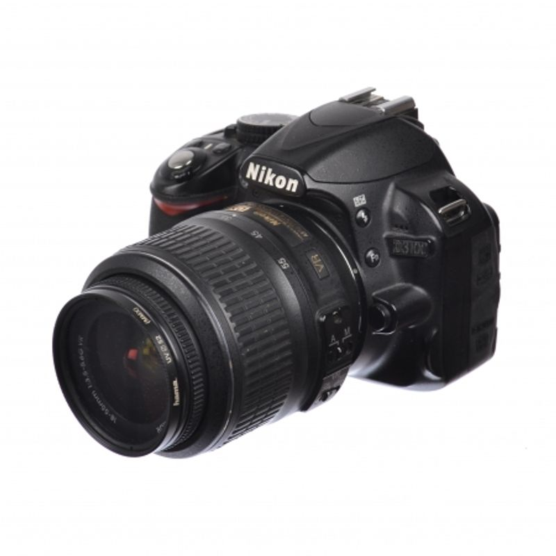 nikon-d3100-18-55mm-vr-sh6570-54167-857
