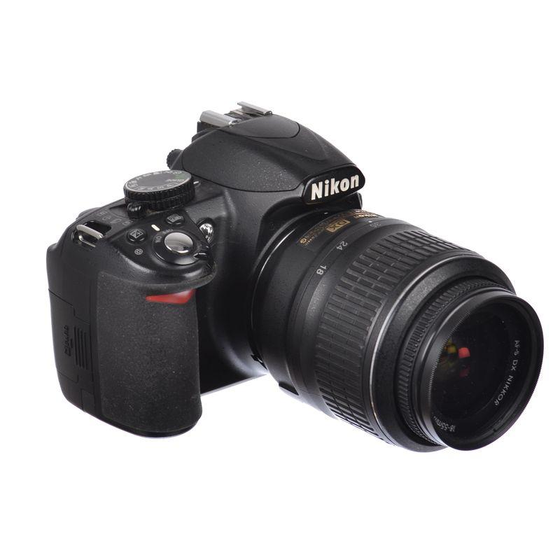 nikon-d3100-18-55mm-vr-sh6570-54167-1-36