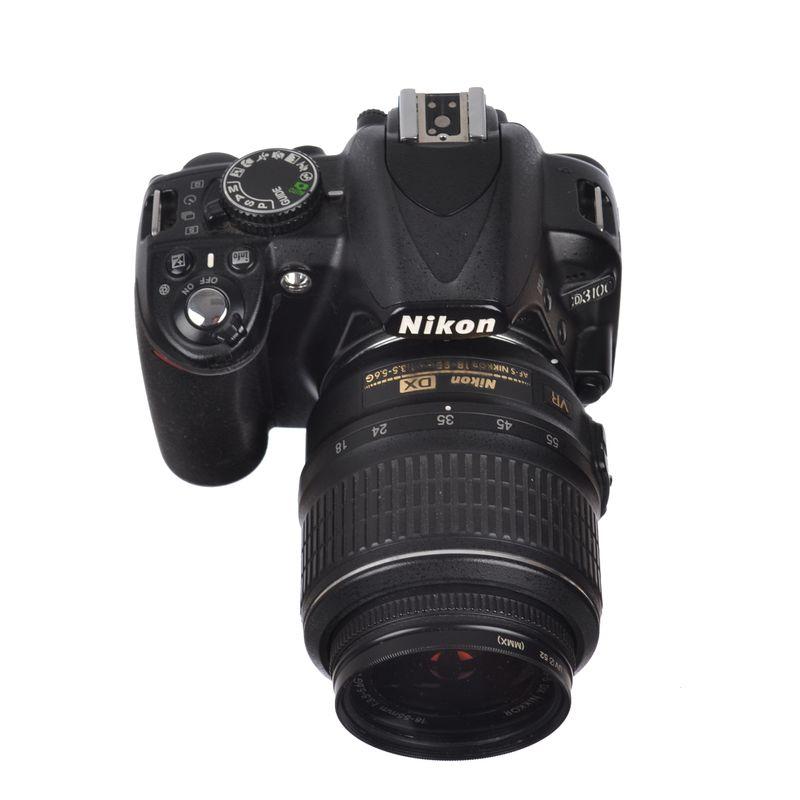 nikon-d3100-18-55mm-vr-sh6570-54167-3-463