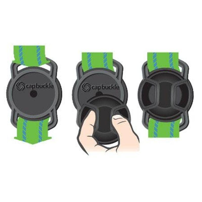 capbuckle-capac-obiectiv-holder-curea-55-52-43-34745-354-56