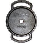 capbuckle-capac-obiectiv-holder-curea-62-49-40-5-34746