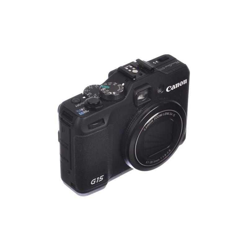canon-powershot-g15-sh6572-54181-1-851
