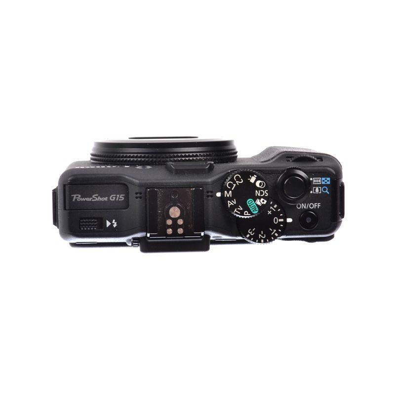 canon-powershot-g15-sh6572-54181-2-637