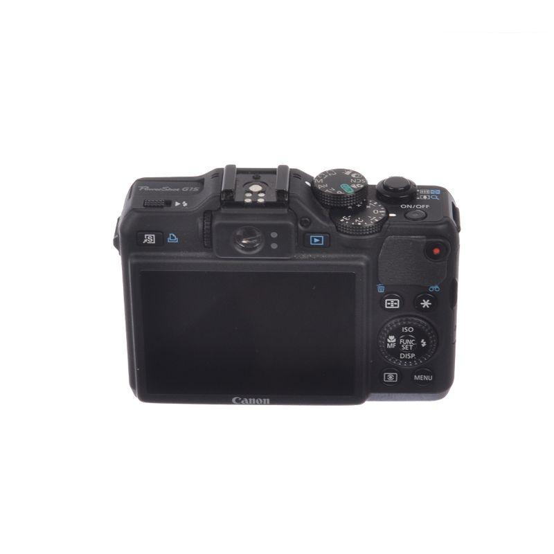 canon-powershot-g15-sh6572-54181-3-332