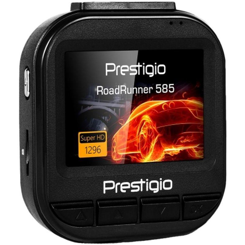 prestigio-roadrunner-585-camera-auto-dvr--full-hd--gps-rs125032638-1-66742-2