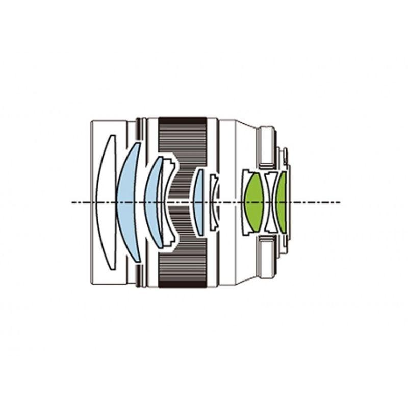 olympus-obiectiv-m-zuiko-digital-ed-75mm-1-1-8-negru-34761-3