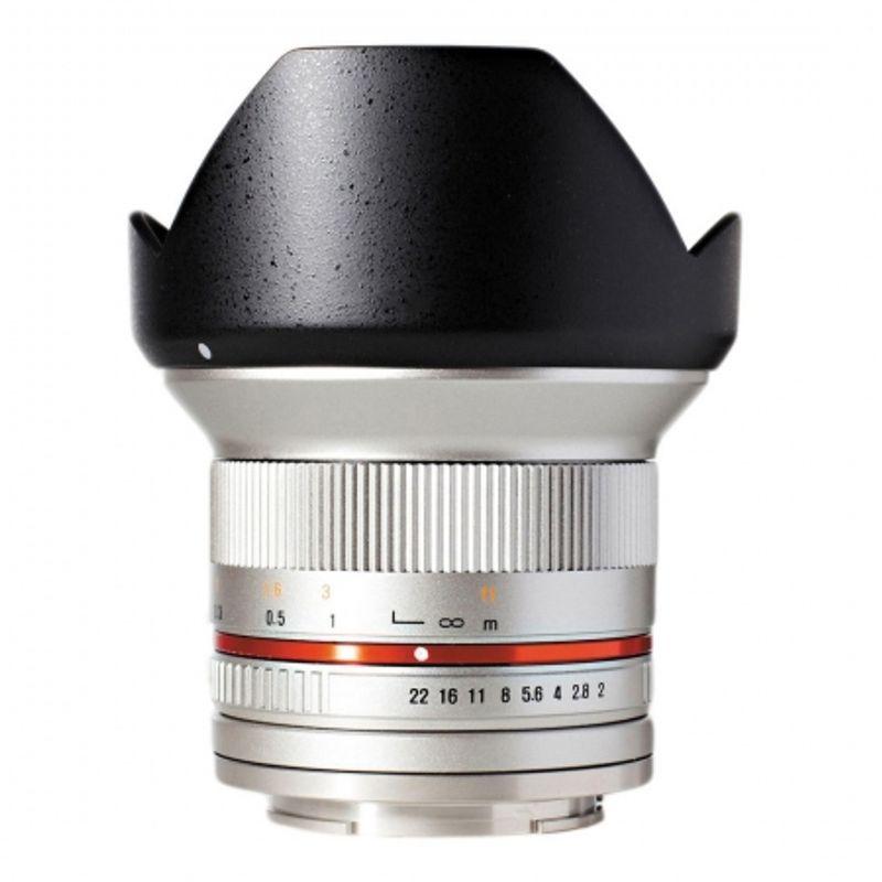 samyang-12mm-2-0-ncs-cs-sony-e--nex--argintiu-34770