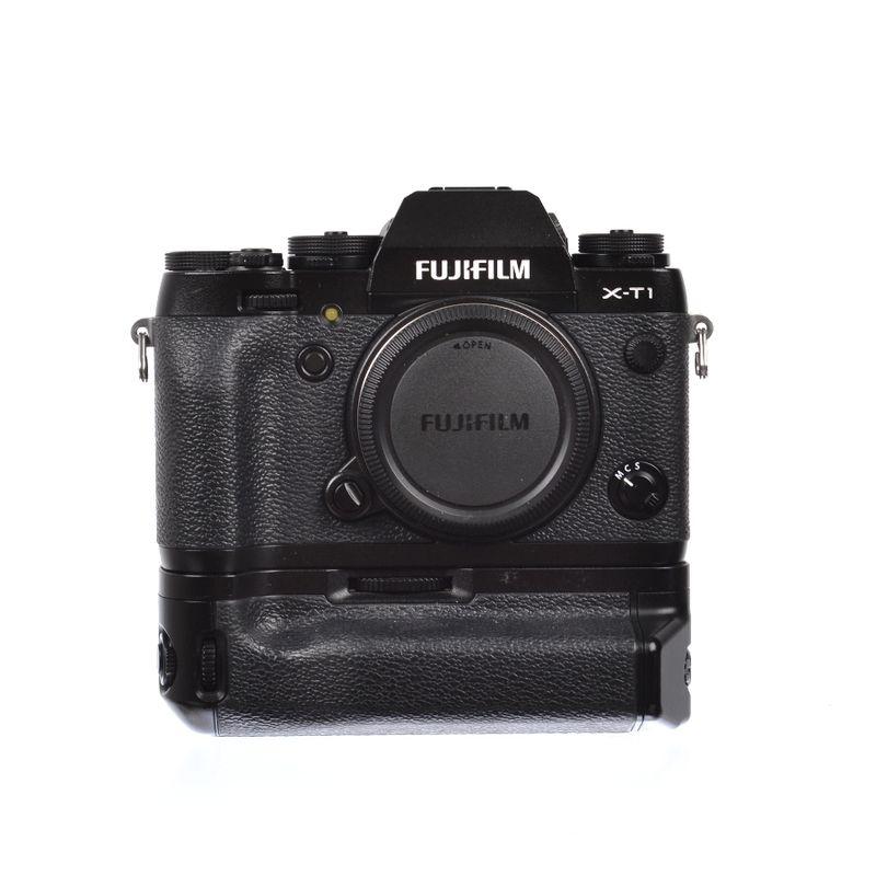 sh-fujifilm-x-t1-grip-fuji-sh-125029467-54184-2-906