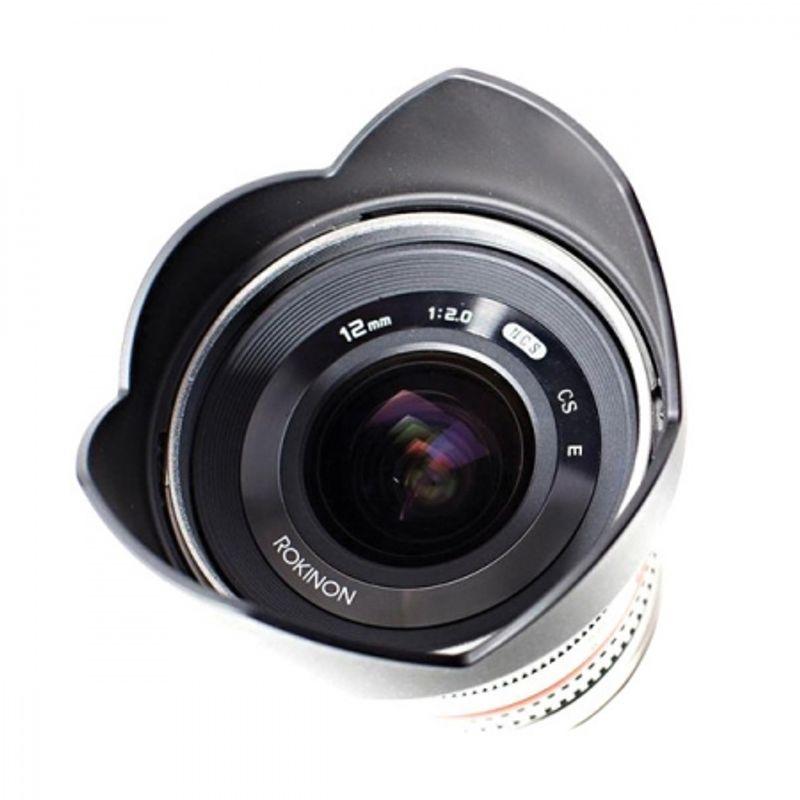 samyang-12mm-2-0-ncs-cs-sony-e--nex--argintiu-34770-2
