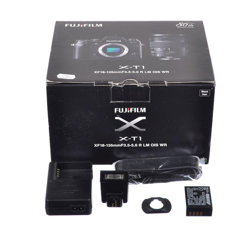 sh-fujifilm-x-t1-grip-fuji-sh-125029467-54184-5-792
