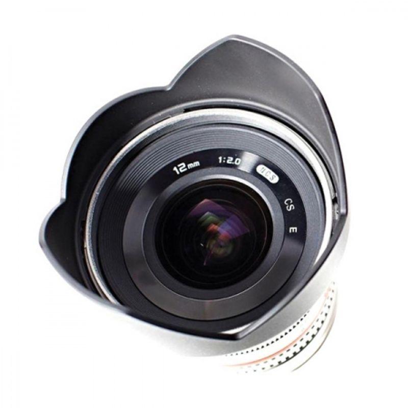 samyang-12mm-2-0-ncs-cs-canon-ef-m-argintiu-34771-2