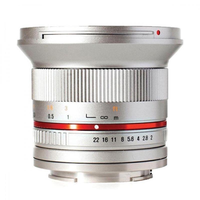 samyang-12mm-2-0-ncs-cs-canon-ef-m-argintiu-34771-1