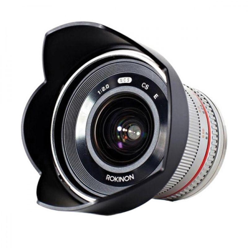 samyang-12mm-2-0-ncs-cs-fujifilm-x-argintiu-34772-3