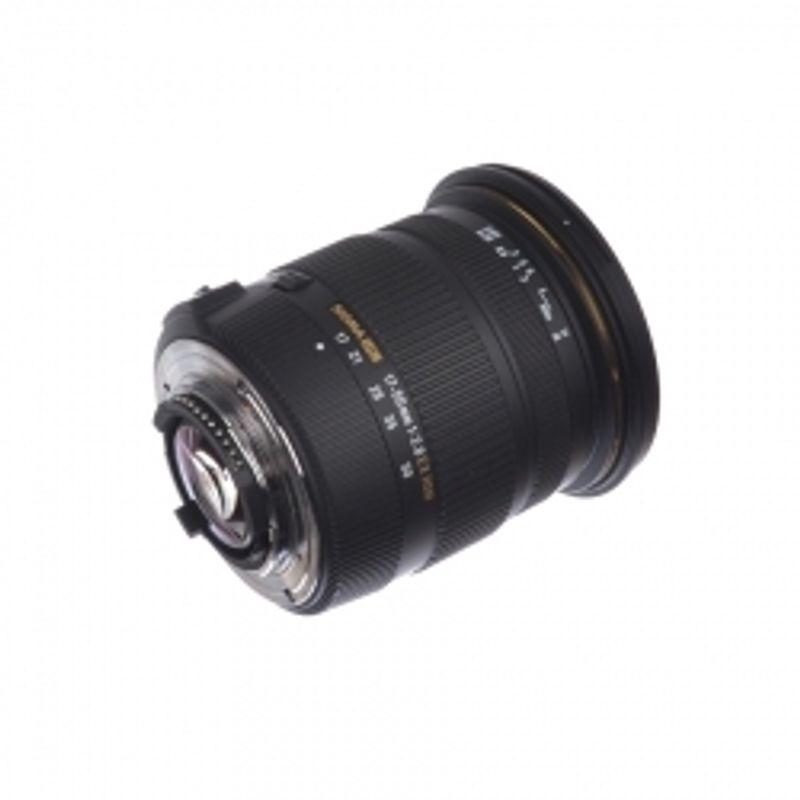 sigma-17-50mm-f-2-8-dc-ex-hsm-os-nikon-af-s-dx-sh6576-54194-2-374