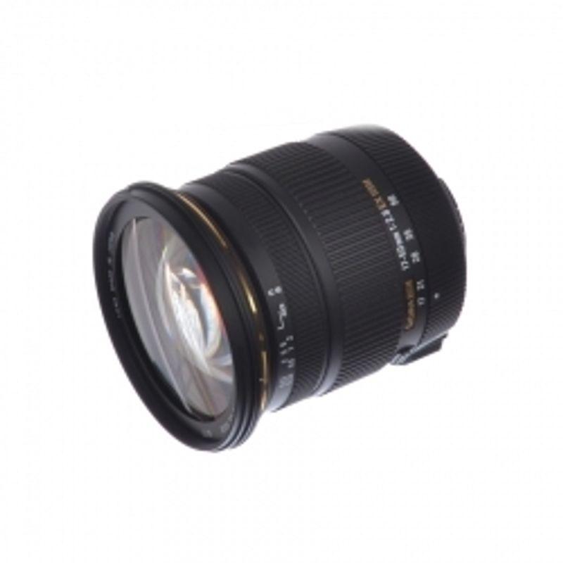 sigma-17-50mm-f-2-8-dc-ex-hsm-os-nikon-af-s-dx-sh6576-54194-1-759