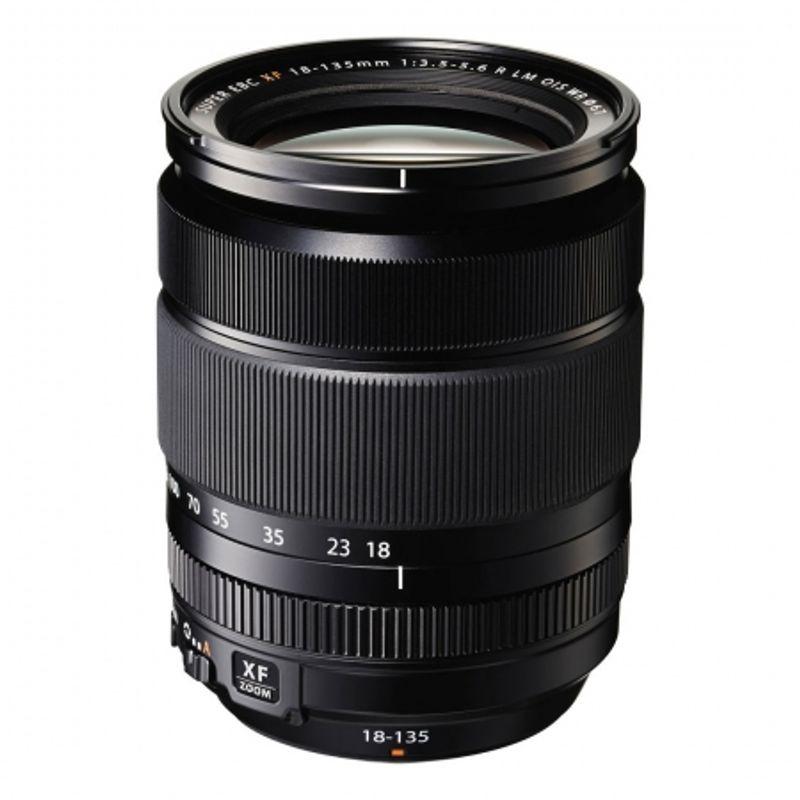 fujifilm-fujinon-xf-18-135mm-f3-5-5-6-r-lm-ois-wr-35058