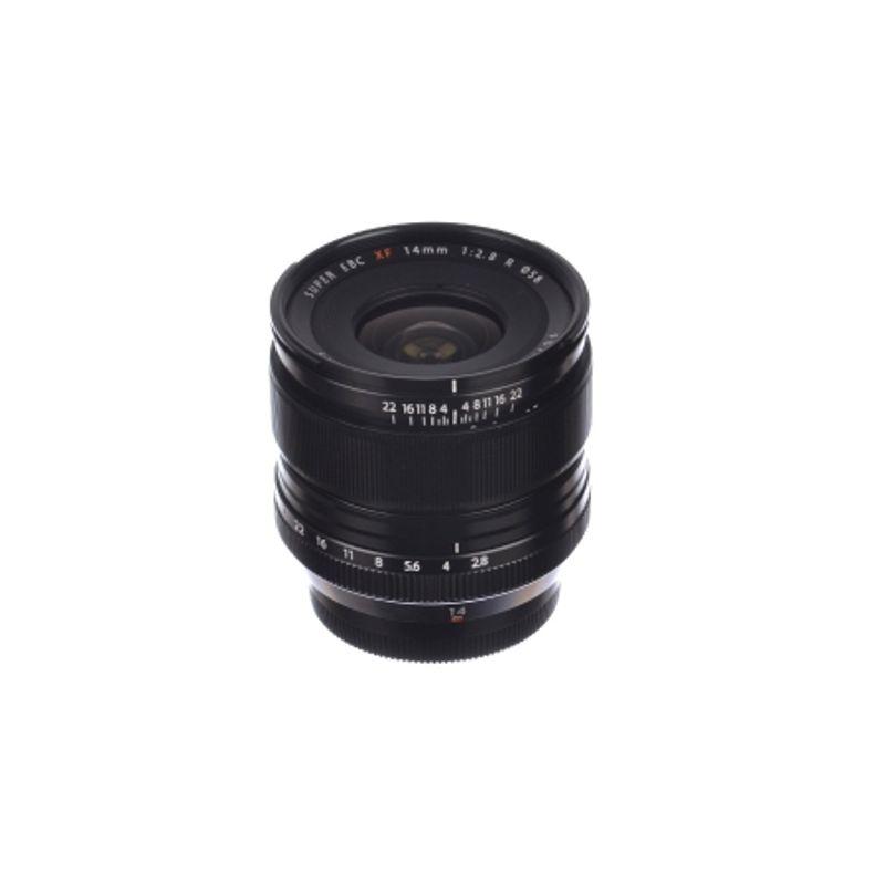 sh-fujifilm-fujinon-xf-14mm-f2-8-r-sh125029563-54196-77