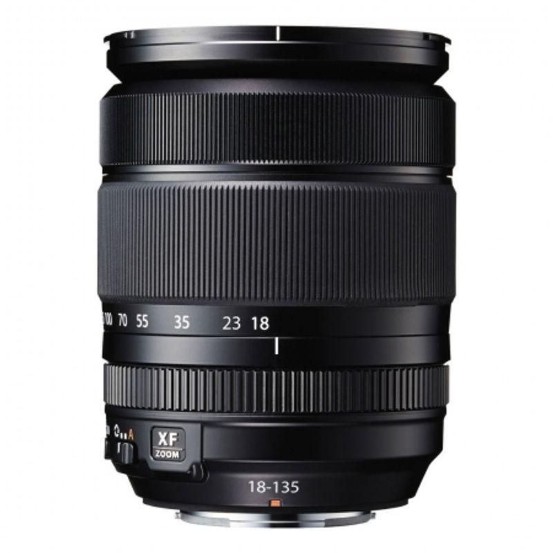 fujifilm-fujinon-xf-18-135mm-f3-5-5-6-r-lm-ois-wr-35058-1