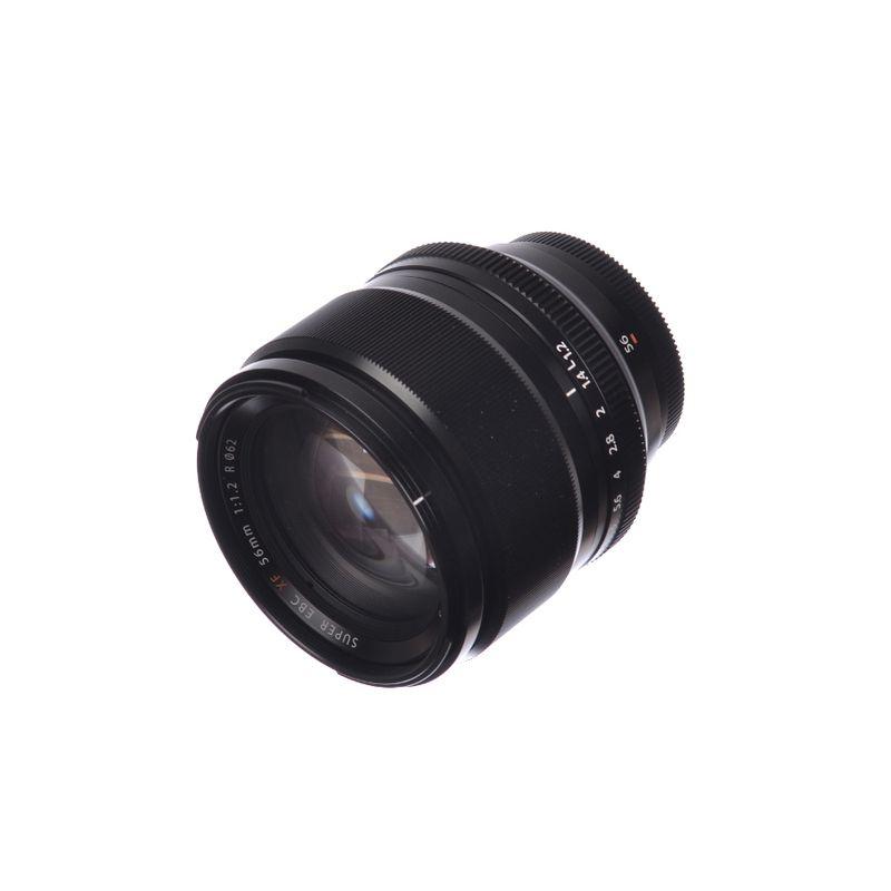 sh-fujifilm-fujinon-xf-56mm-f-1-2-r-sh125029564-54197-1-54