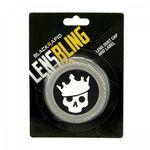 blackrapid-lensbling-capac-spate-lentila-canon-skull-crown-35256-1