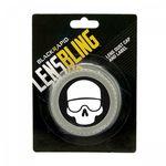 blackrapid-lensbling-skull-goggle-capac-obiectiv-canon--35258-1
