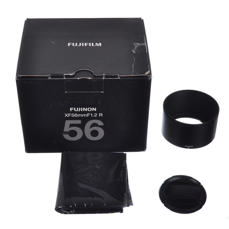 sh-fujifilm-fujinon-xf-56mm-f-1-2-r-sh125029564-54197-3-403