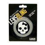 blackrapid-lensbling-capac-spate-lentila-nikon-skull-bow-35260