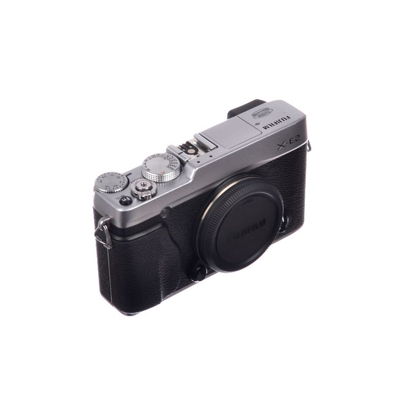 sh-fujifilm-x-e2-argintiu-body-sh125029565-54198-1-101