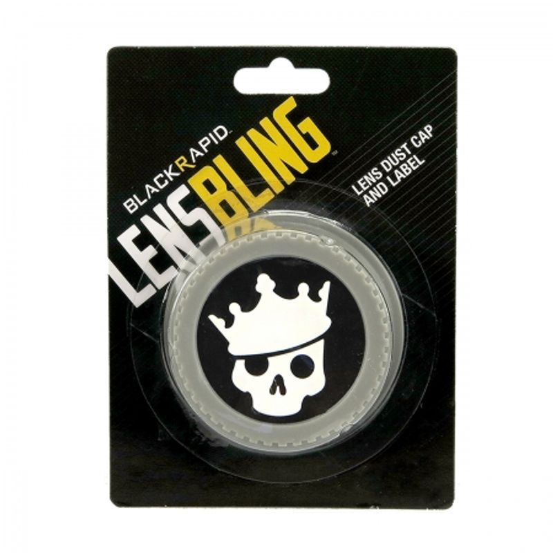 blackrapid-lensbling-capac-spate-lentila-nikon-skull-crown-35261-35262