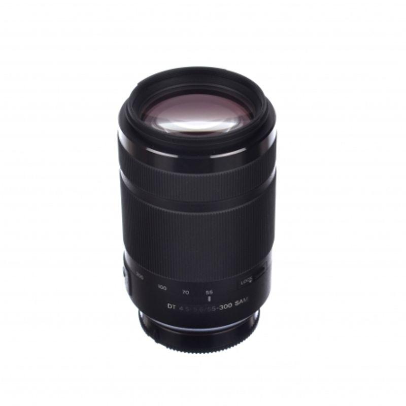 sony-55-300mm-f-4-5-5-6-dt-montura-sony-alpha-sh6577-54214-483