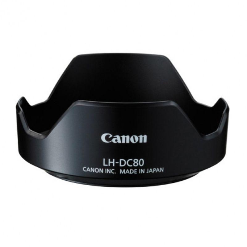 canon-lh-dc80-parasolar-pentru-g1x-mark-ii-35455