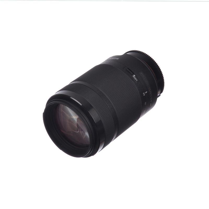 sony-55-300mm-f-4-5-5-6-dt-montura-sony-alpha-sh6577-54214-1-591
