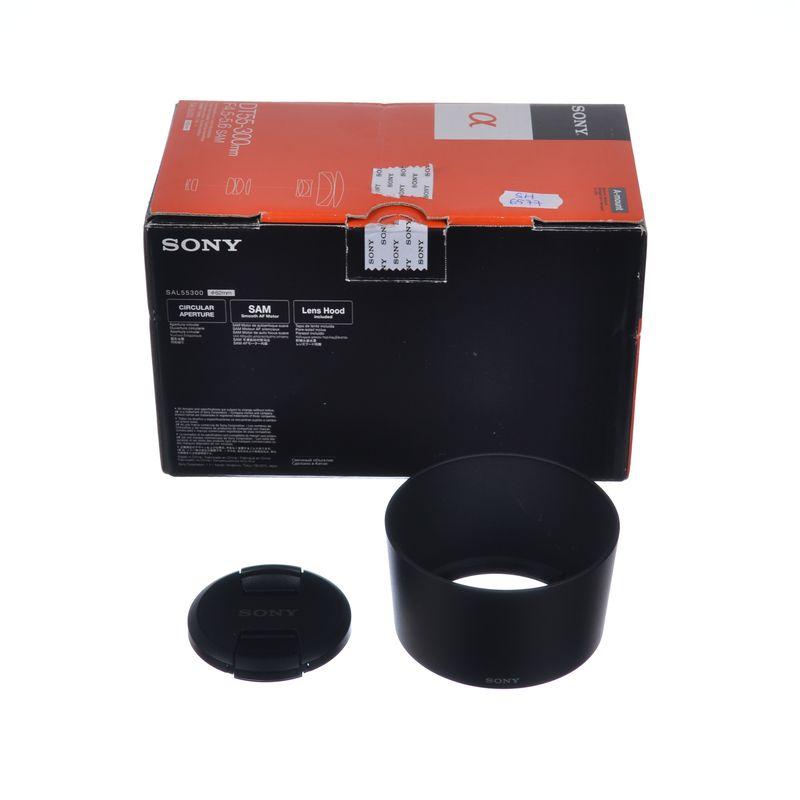 sony-55-300mm-f-4-5-5-6-dt-montura-sony-alpha-sh6577-54214-3-799