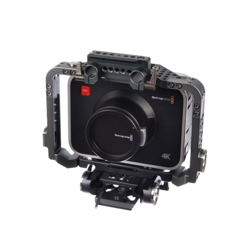 black-magic-production-camera-4k-accesorii-sh6578-54231-289