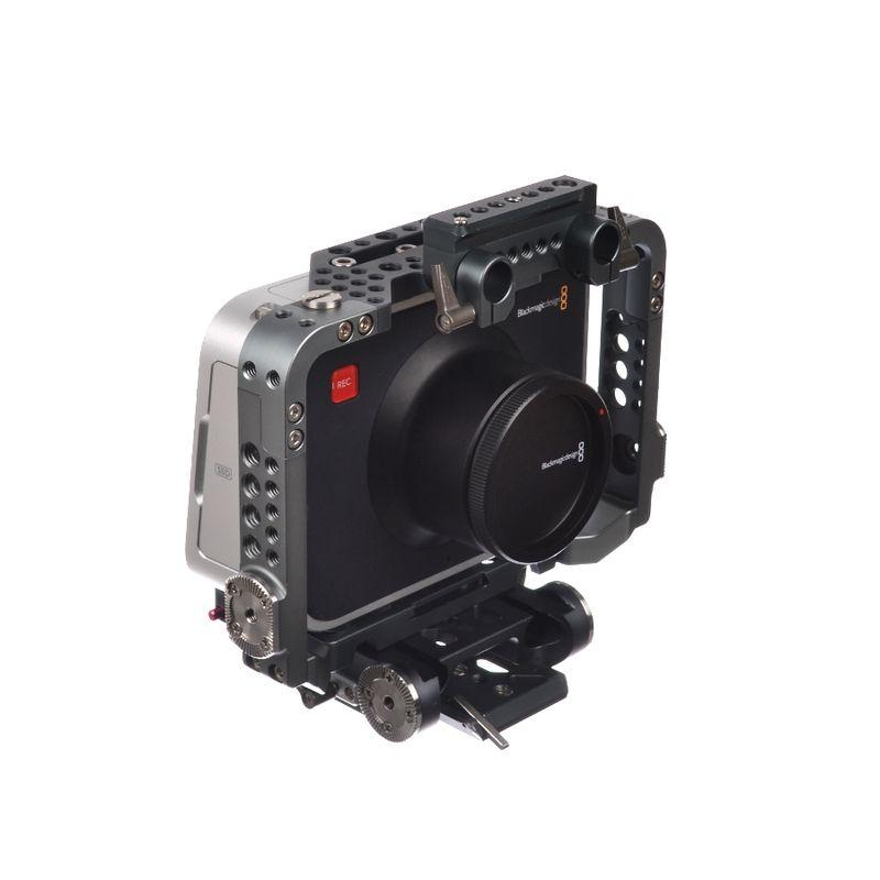 black-magic-production-camera-4k-accesorii-sh6578-54231-1-414