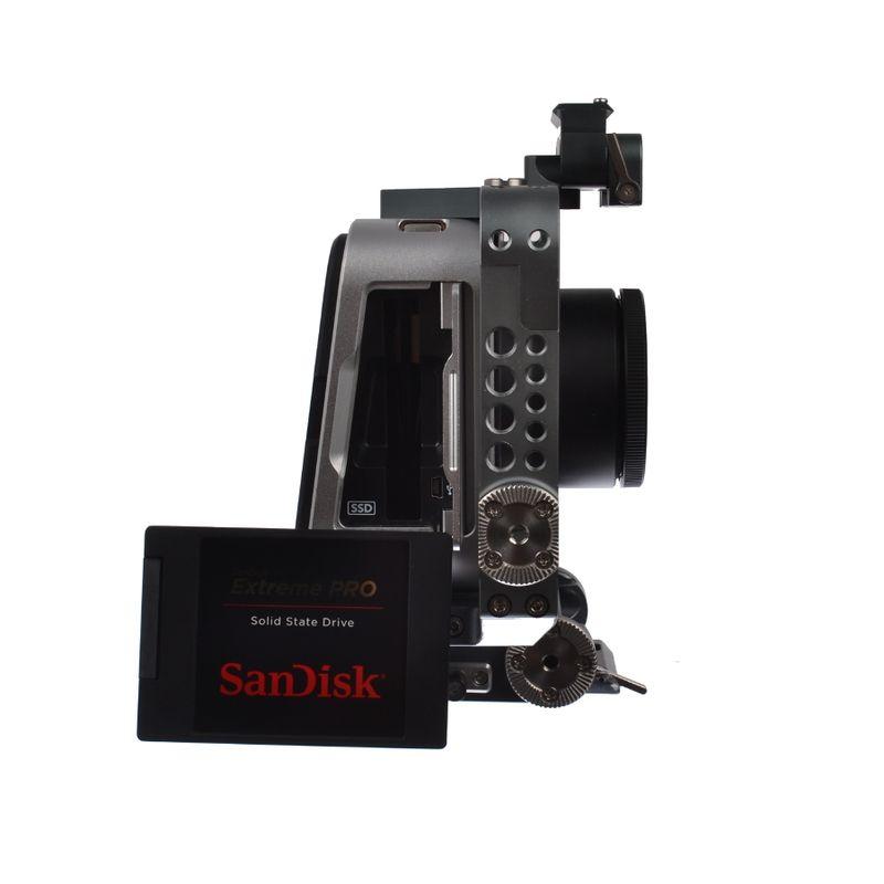 black-magic-production-camera-4k-accesorii-sh6578-54231-2-59