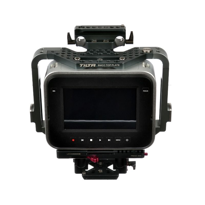black-magic-production-camera-4k-accesorii-sh6578-54231-3-41
