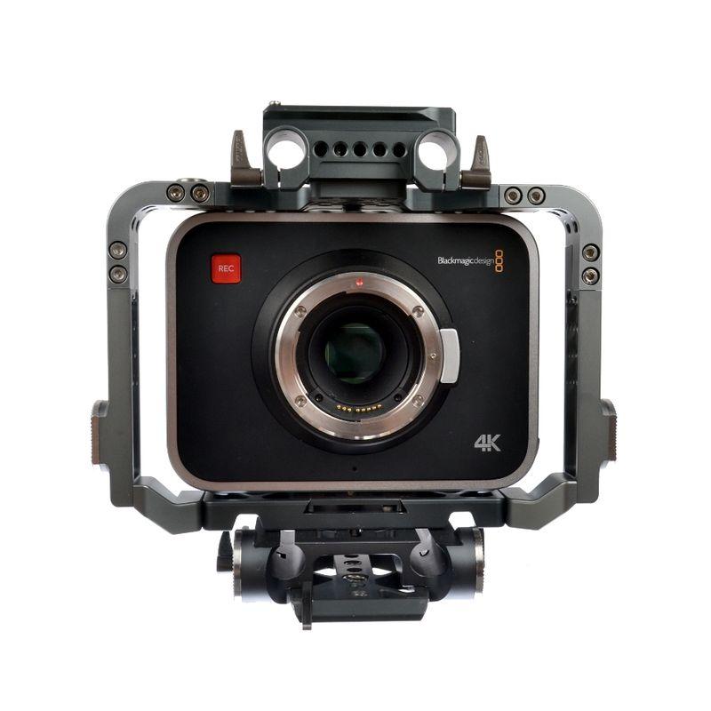black-magic-production-camera-4k-accesorii-sh6578-54231-4-968
