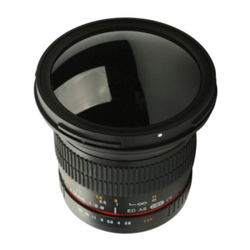 samyang-10mm-f2-8-samsung-nx-35757