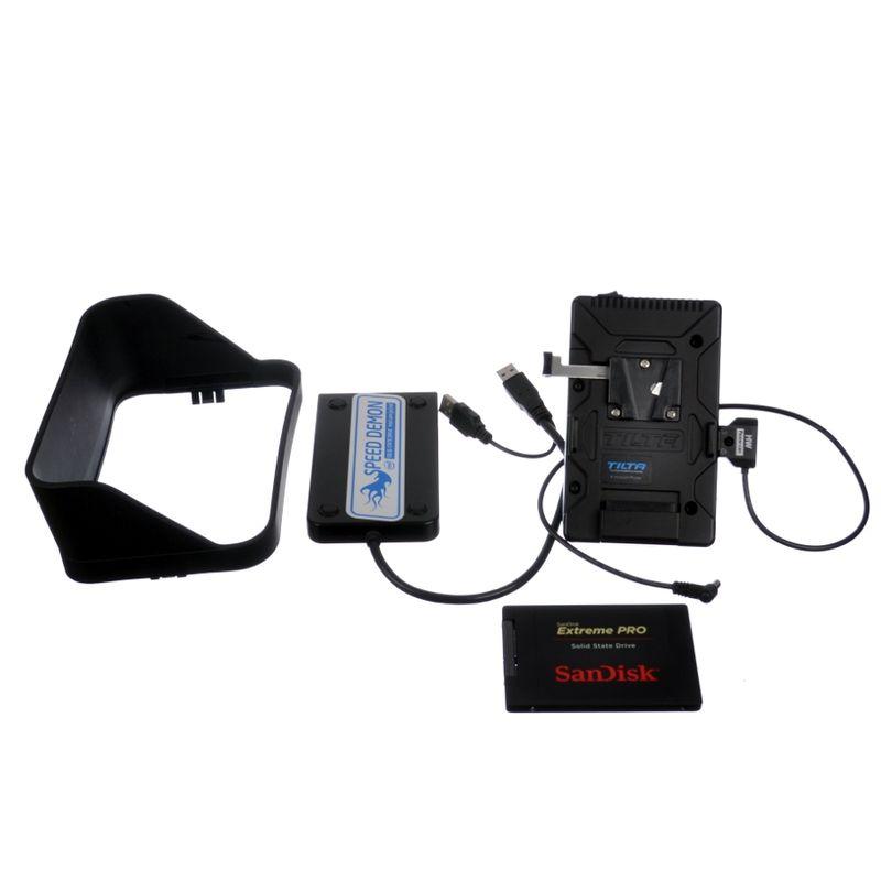 black-magic-production-camera-4k-accesorii-sh6578-54231-6-535