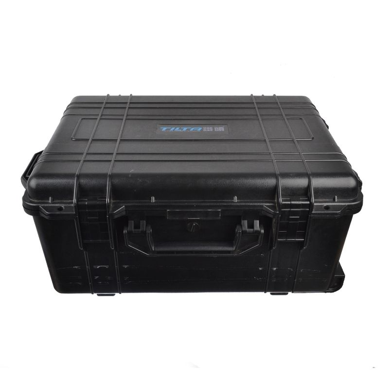 black-magic-production-camera-4k-accesorii-sh6578-54231-7-609