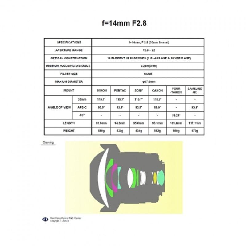 samyang-14mm-f2-8-samsung-nx-35760-6