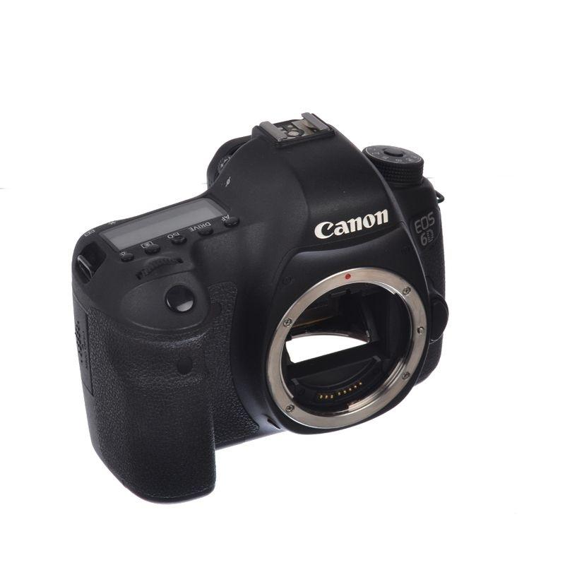 canon-eos-6d-body-sh6579-1-54237-1-651