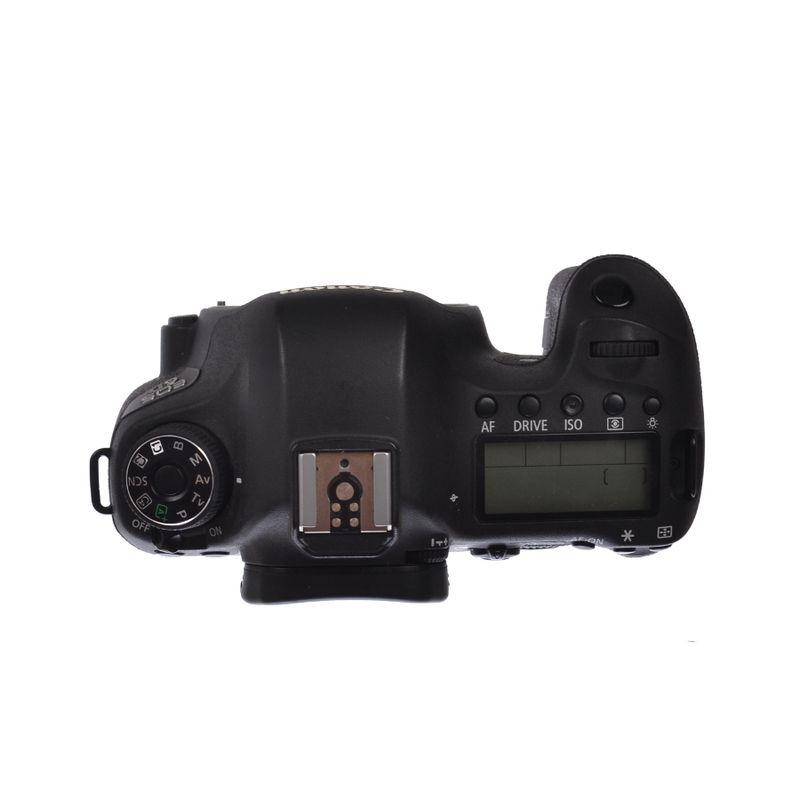 canon-eos-6d-body-sh6579-1-54237-2-501