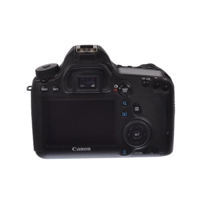 canon-eos-6d-body-sh6579-1-54237-3-509
