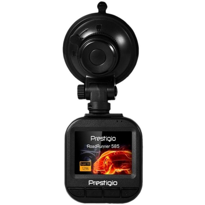 prestigio-roadrunner-585-camera-auto-dvr--full-hd--gps-rs125032638-2-66760-1