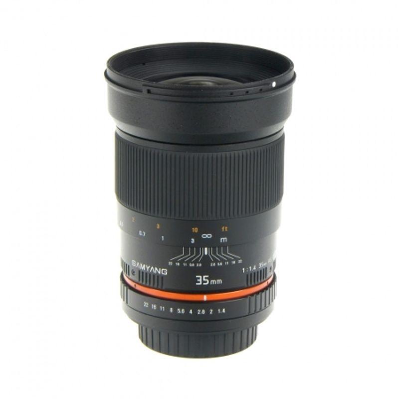samyang-35mm-f1-4-samsung-nx-35768